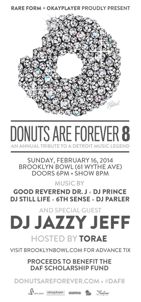 donuts-are-forever-8-jazzy-jeff-2014