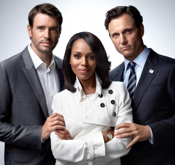 olivia-pope-bounces-between-jake-foley-and-president-fitzgerald-grant-600x564