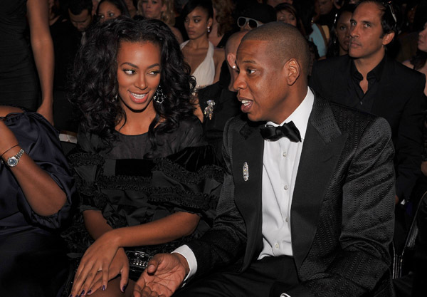 2008-grammy-awards-jay-z-and-solange-knowles